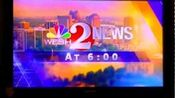 WESH-TV's+WESH+2+News+First+At+6+Video+Open+From+Fall+2012