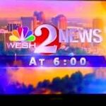 WESH-TV's+WESH+2+News+First+At+6+Video+Open+From+Fall+2012.jpg