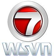 WSVN 7 Miami logo.jpg