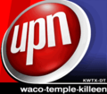 120px-Kwtx upn logo