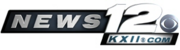KXII12.png