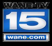 WANE wane.com OverLight