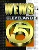 WEWS Channel 5 Cleveland 50th Anniversary-1997