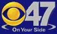KGPE-TV CBS Fresno 300