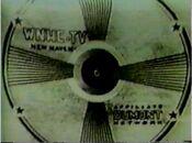 1948-WNHC-TV-ID 1527016439935 43172972 ver1.0 640 360