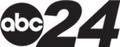 200px-WPTY2002