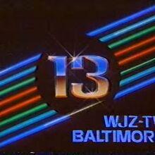 WJZ 1979.jpg
