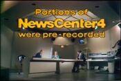 WNBCNewscenter411PMClose Sept131979