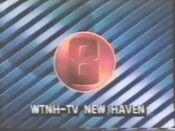 200px-WTNH 1983