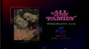 KDFW-TV's+All+In+The+Family+Video+Promo+From+Late+1986