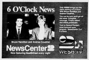 1985-11-wesh-newscenter2-1