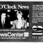 1985-11-wesh-newscenter2-1.png