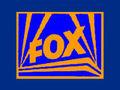 Fox87