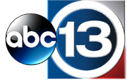 KTRK ABC13.png