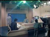 KABC Channel 7 Eyewitness News 6PM Weekend open - October 16, 1988