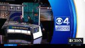 WCCO 4 News 5PM open - April 3, 2020