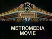 Wnew-metromovie (1)