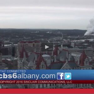 WRGB-TV's CBS 6 News This Morning Video Close - Friday Morning, March 4, 2016.jpg