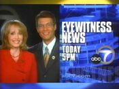 Kabc7 newspromo3 2003
