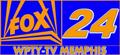 200px-WPTY90
