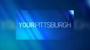 KDKA-TV News, Your Pittsburgh open - Early-Mid September 2016