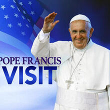 WMAR-TV's ABC 2 News' Pope Francis Visit Video Open From Late September 2015.jpg