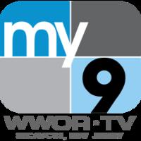 WWOR-TV