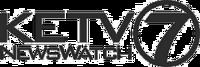 200px-KETV Logo.png