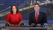 KGOABC7NewsMornings6AM close Dec25 2019