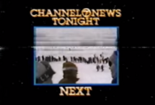 KGOCh7NewsTonightNextBumper Feb181987