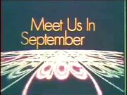 Meet Us In September ABC promo from Fall 1969.jpg