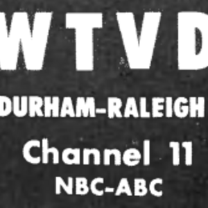 WTVD 1954.png