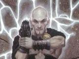 Bane (Forgotten Realms)