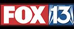 Fox13Memphis 2015 Logo