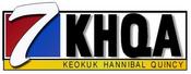 175px-Khqa 2008.png