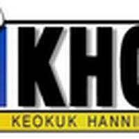 Khqa Tv Annex Fandom • connecttristates.com ranks 270,170 globally on alexa. khqa tv annex fandom