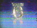 Wpvi84-testcard