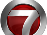 WHDH (TV)
