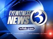 WFSB-TV's Channel 3 Eyewitness News Video Open From 2012