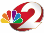 150px-WDTN logo.png