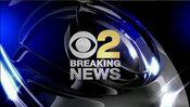 KCBS CBS2 News - Breaking News open - Mid-Spring 2010