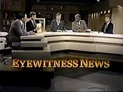 WLS-EWN-1983