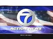 Wxyz actionnews 5pm 2003a