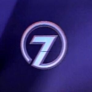 KMGH-TV's+You+And+Channel+7,+We've+Got+The+Touch+Video+Promo+From+Late+1984.jpg