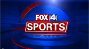 KDFW-TV's+FOX+4+News'+FOX+4+Sports+Video+Open+From+Late+2012