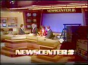 KJRHNewscenter26PMOpen Sept81986