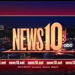 KXTV News 10 11PM HD open - Early-Mid May 2007.jpg