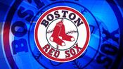 WFXT-TV's+FOX+25+News'+Boston+Red+Sox+Video+Open+From+The+Early+2010's