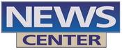 175px-News center maine.png