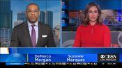 KCBS CBS2 News 11AM open - December 23, 2020